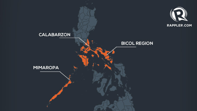 calabarzon-mimaropa-bicol-locator-map_60ed9bfc7ad24d7792b1ba5b80f790c1