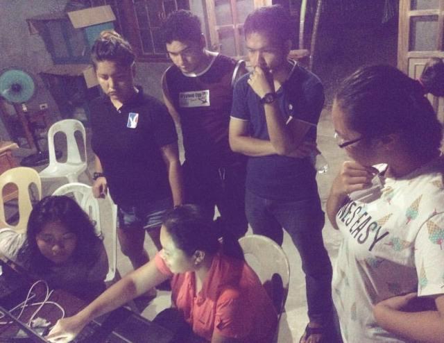 Team Mansalay.jpg